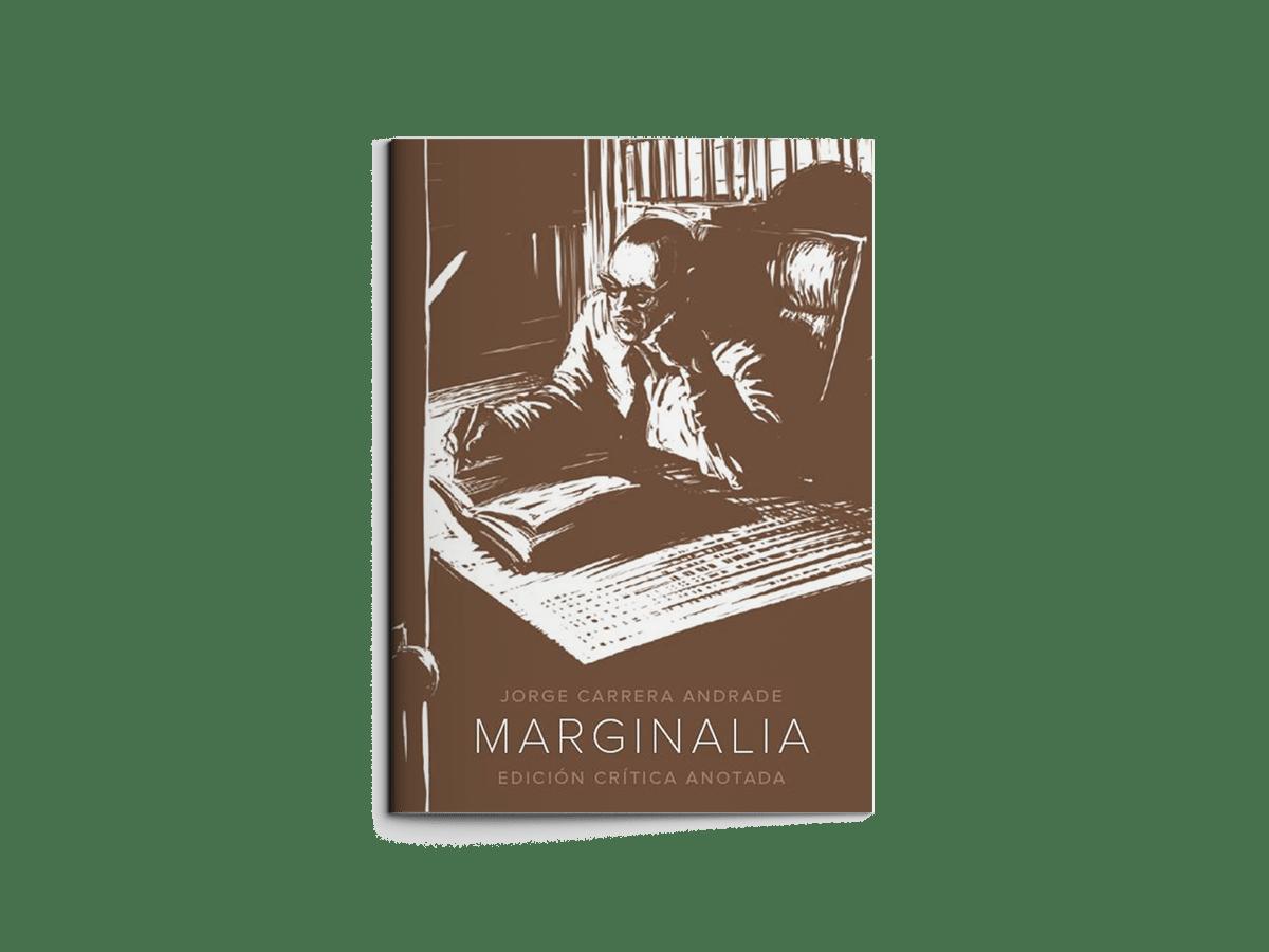 8.marginalia