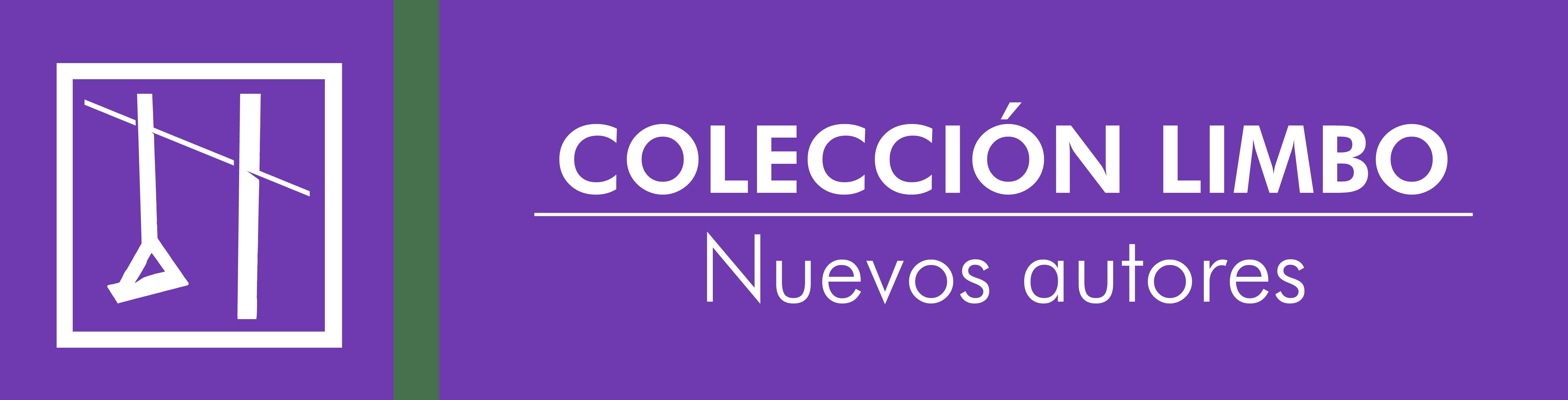 CC-09