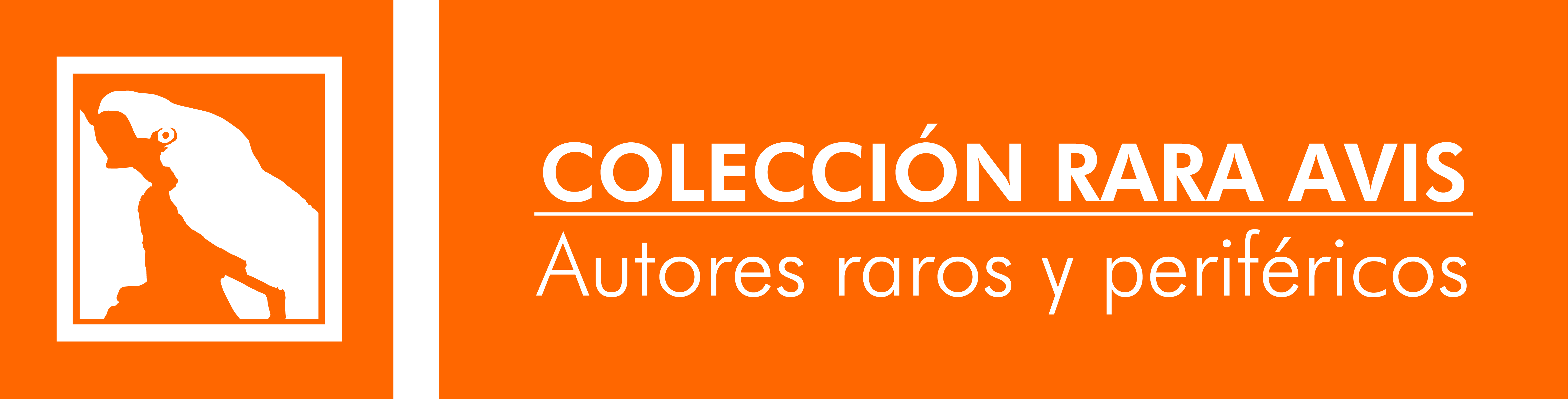 CC-14