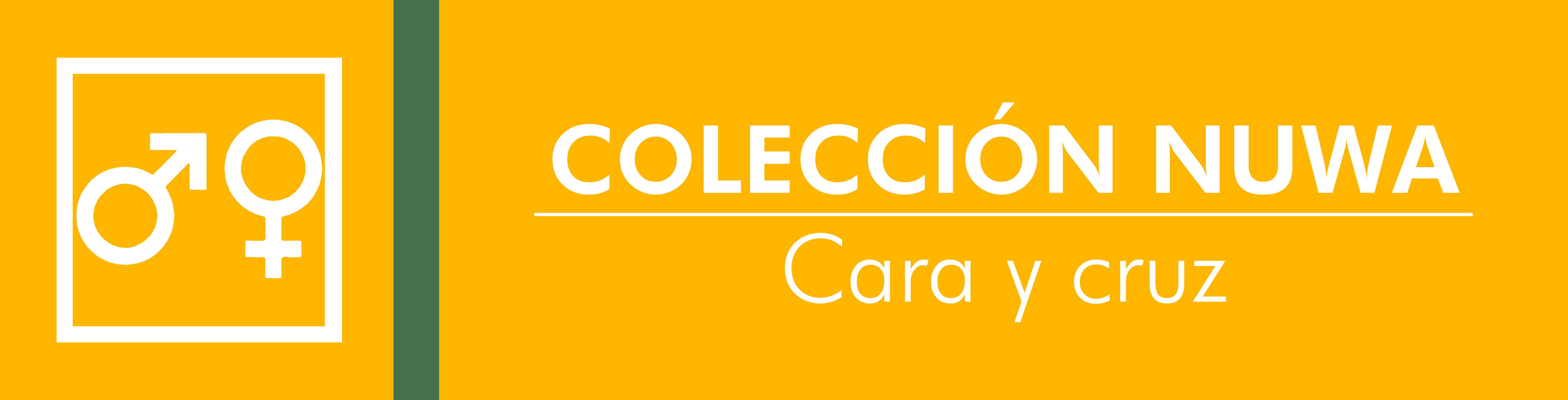 CC-16