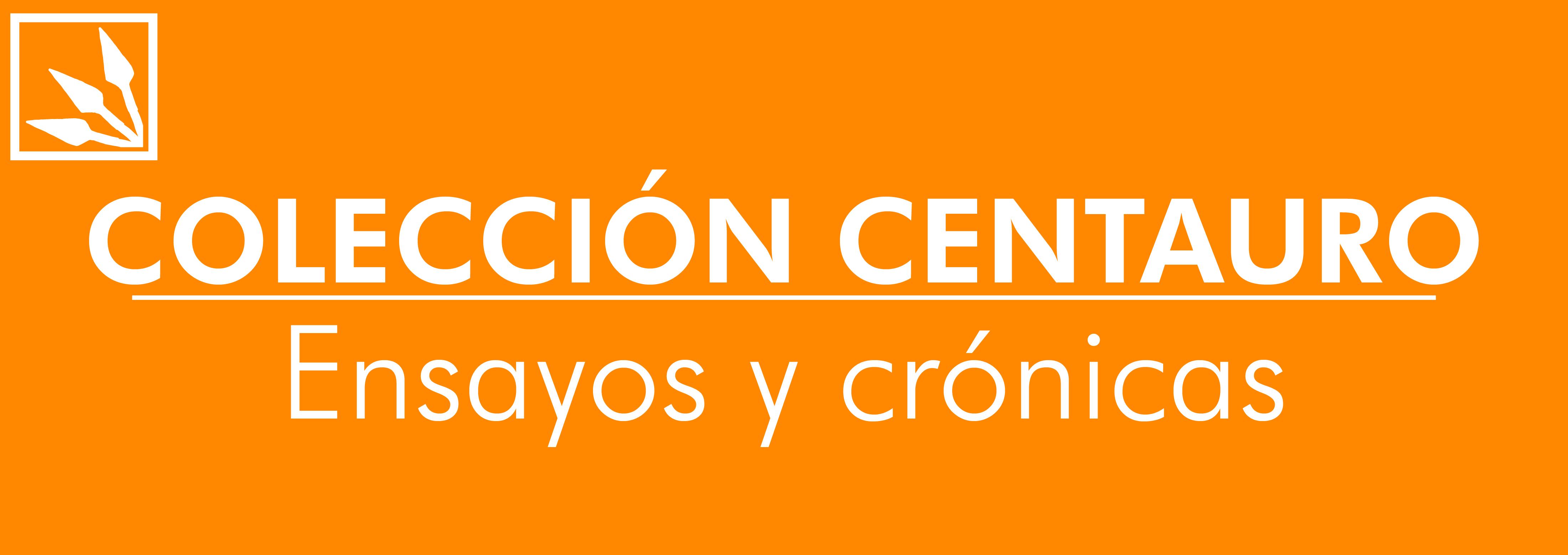 CCI-29