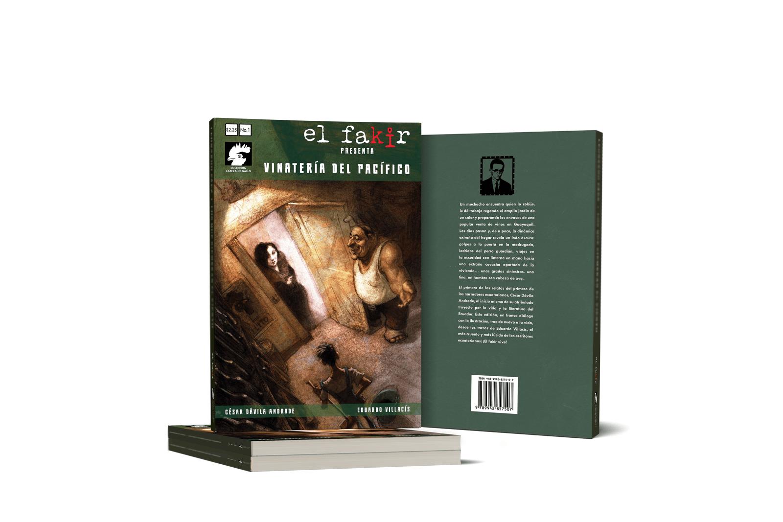 Catalogo-Mockup-5-sfe